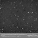 Comet C/2018 N2 ASASSN, 20200115,                                Geert Vandenbulcke