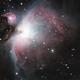 M42 HDR,                                Spoutnik17