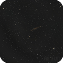 891,                                astro89
