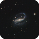 NGC7479,                                Rich Sornborger