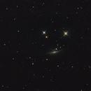 NGC 1055,                                Carles Zerbst