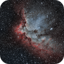 NGC7380,                                TomSoIN
