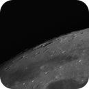 Crater Pythagoras,                                hughsie
