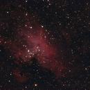 M16,                                ATX_71