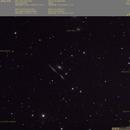 "NGCs4169-71,73-75 (""The Box""),                                Carpe Noctem Astronomical Observations"