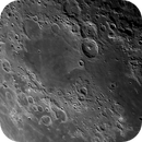 Lune,                                Julien Bourdette