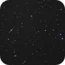NGC 4565,                                thakursam