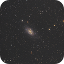 NGC2403,                                JFHAR41