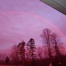 Rainbow,                                Russell McKenzie