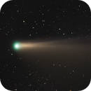 Comet Neowise,                                APshooter