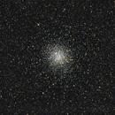 M22,                                equinoxx