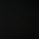 Andromeda/Perseus/Triangulum - 3rd with Tracker+DSLR,                                Sigga