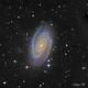 M81 LRVB,                                Spoutnik17