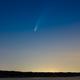 C/2020 F3 (NEOWISE),                                Min Xie