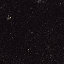 NGC654,                                DiiMaxx
