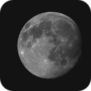 Moon,                                Ηρακλής Πιπινος