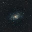 M33,                                APK