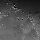 Moon,                                AdrianoMSilva