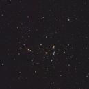 M44,                                Boštjan Zagradišnik
