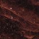 Red Silk - LBN 372,                                Ivaylo Stoynov