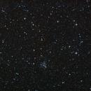 ngc2266,                                Rino