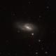 M66 ASI224 6 hours,                                cuivenion