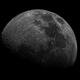 Moon 22/10/2015,                                Stefano Quaresima
