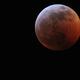 Lunar Eclipse Jan 2019,                                Robert Engberg