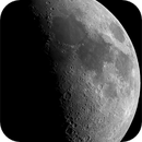 Mond 31.3.2020,                                Christian Kussberger