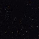 NGC 7245,                                Jirair Afarian