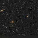 NGC891 - Crop,                                pirx13