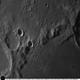 RIMAE MERSENIUS 05/09/2018 625 mm barlow 4 filtre IR 685 QHY5-III 178M 100% Luc CATHALA,                                CATHALA Luc