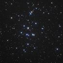 M44,                                Andreas Zirke
