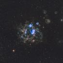 NGC1763,                                joonson84