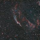 Viel Nebula - the whole thing,                                joelschmid