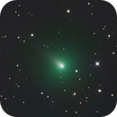 C/2019 Y4 (ATLAS),                                physics5mickey