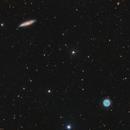 M97 deep version + M108,                                Jean-Baptiste Auroux