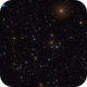 The Hercules Galaxy Cluster (Abell 2151),                                Datalord