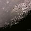 Moon,                                Sean Heberly