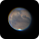 Mars (2020-09-25),                                AstroNorth_Alex