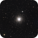 M15,                                skyimages