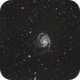 M101 04-11-2020,                                Evan Olson