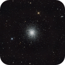 M13,                                Scotty Bishop
