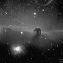 IC 434,                                BLANCHARD Jordan