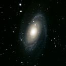 M81,                                Jon Stewart