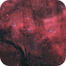 IC 5068,                                Bruce