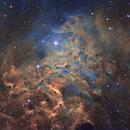 IC405,                                Uros Gorjanc