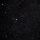 M27-Dumbbell Nebula,                                Robert Clarke