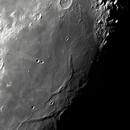 2015.08.03 Moon Messier,                                Vladimir