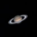 Saturn,                                Brian Ritchie